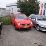 Auto kopen in Vlissingen