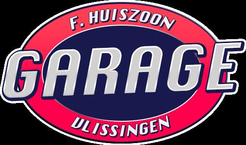 Garage & Autohandel Vlissingen